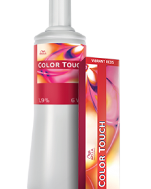 Colour Touch Peroxide