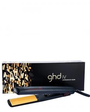 GHD Original Styler