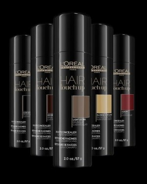 L'oreal Root Touch-Up
