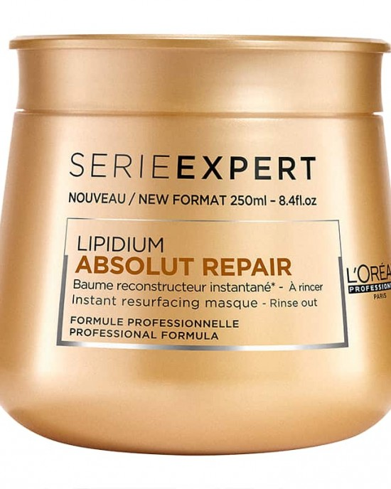 Absolut Repair Masque