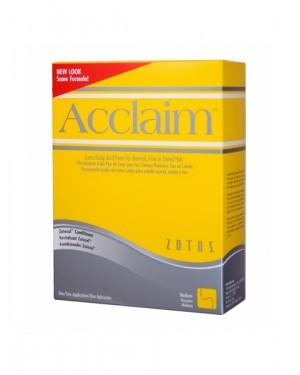 Acclaim Extra Body Perm