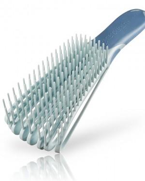 Befri Brush