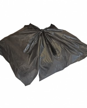 Disposable Capes x100