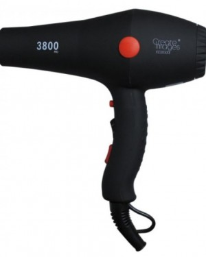 Create Images 3800 Hairdryer
