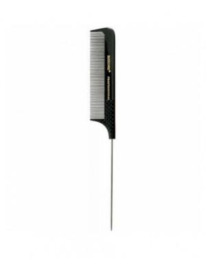 Matador Pintail Comb